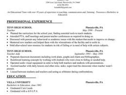 math tutor resume nursing tutor resume free pdf template exles resumes