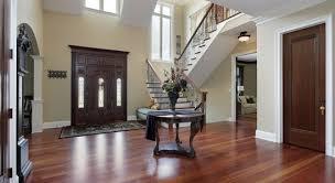 flooring store nashville tn carpet hardwood tile
