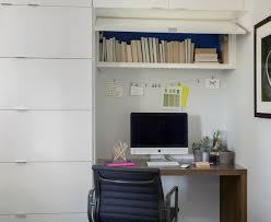 half closet half desk desk with storage white file cabinets modern white file cabinet m