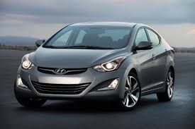 2015 hyundai elantra review u2013 strongauto