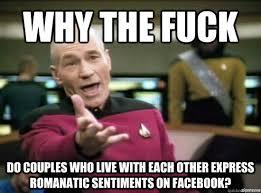 Relationship Memes Facebook - sappy relationship memes memes pics 2018
