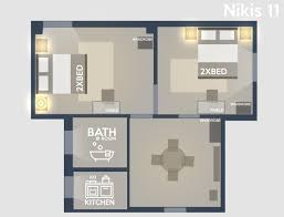 malliott apartment nikis 11 athens greece booking com