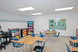 Good Interior Design Schools Decor Interior Decoration Designs And Colors Modern Best