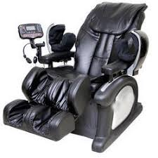 Indian Massage Chair Portable Massage Chair Suppliers U0026 Manufacturers In India