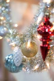 Christmas Home Decorating Ideas Martha Stewart Martha Stewart Shares Holiday Diys On Today Show Today Com