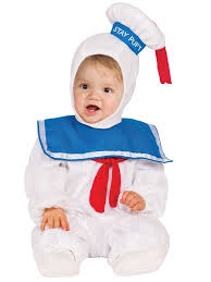 Baby U0026 Toddler Halloween Costumes 44 Ghostbusters Costumes Images Ghostbusters