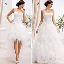 Wedding Dress Designers Uk Vintage Style Wedding Dress Designers Online Vintage Style
