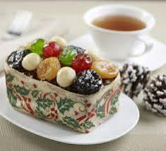 christmas stollen www wugufeng com sg christmas gift ideas door