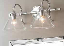 Uttermost Bathroom Lighting Bathroom Fabulous Lowes Bathroom Vanity Mirrors Uttermost Realie