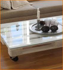 Waterfall Coffee Table Glass Waterfall Coffee Table Home Design Ideas
