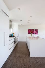 interior design styles modern interior design styles