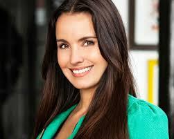 el beso secundaria ni 241 os heroes youtube los mejores personajes de telenovela de alejandra barros jpg