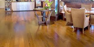 wood flooring in haleiwa hi coastal wood floors