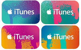 target itunes card black friday target b1g1 20 off itunes cards in stores u0026 online