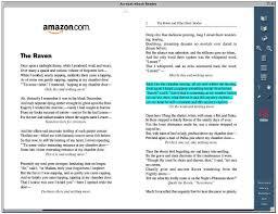 format for ebook publishing format kindle ebook dabcommerce
