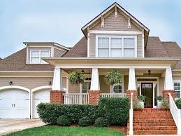 Craftsman Style Houses 93 Best Craftsman Style Homes Images On Pinterest Craftsman