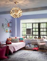 Chandeliers For Bedrooms Ideas 92 Best Bedroom Lighting Images On Pinterest Bedroom Lighting