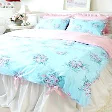shabby chic bedding sets twin shabby chic duvet covers king shabby