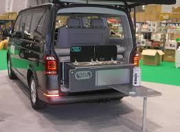 Minivan Interior Accessories Accessories Vw Kitchen Accessories Kiravans T Door Store Right