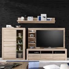 Wohnzimmer Ideen Tv Wand Tv Wand Modern Unpersönliche Auf Wohnzimmer Ideen In Unternehmen