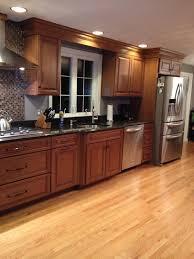 Kitchen Design Consultants Kitchen Design Consultants Services