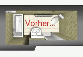 kleine badezimmer lã sungen badezimmer 80er vitaplaza info