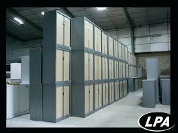 Armoire Bureau Occasion - armoire de bureau mactallique armoire bureau mactallique armoire