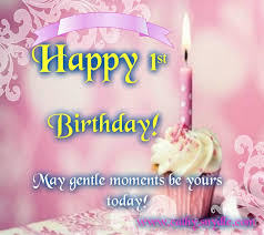 Happy Birthday Wishes Message Happy Birthday Wishes Quotes And Birthday Messages Cathy