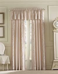 Chevron Style Curtains Chevron Style Curtains Bathroom Wonderful Chevron Pattern Curtain