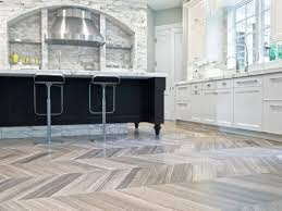Laminate Wood Floors In Kitchen - tf andrew dream floors flooring store u0026 installation