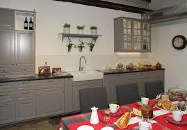 cuisine ikea grise cuisine sofielund ikea best lot de cuisine moderne cuisine