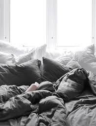 Head In Comfortable Bed Best 25 Comfy Bed Ideas On Pinterest White Bed Comforters