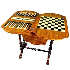 best board game table small game table tables and chairs best modern ideas on gaming in