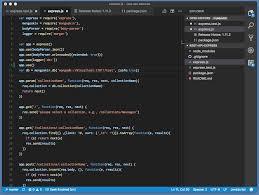 Resume Job Zsh by Recent Posts Webapplog Programming Weblog