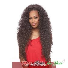 partial sew in hairstyles for synthetic hair 18 best afro curl hairstyles images on pinterest afro curls