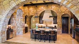 simple home interior arch designs 3703