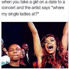 Single Ladies Memes - theb9 com b9board view topic b9 dank memes thread allmemesmatter