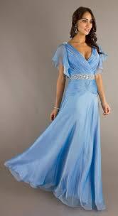 212 best wedding guest dresses images on pinterest wedding guest