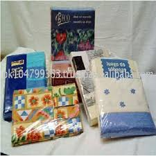 Good Bed Sheets Cotton Bed Sheets Fabrics Pakistan Cotton Bed Sheets Fabrics