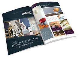 Home Magazine Subscriptions by House And Home Magazine Pueblosinfronteras Us