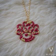 gold filled necklace images Gold filled necklace in collaboration with karyna heredia designer jpg