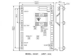 stamford avr as440 wiring diagram diagrams free wiring diagrams