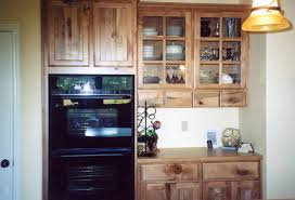 rustic kitchen cabinets with glass doors affordable custom cabinets showroom
