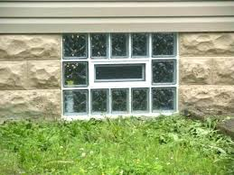 basement window exhaust fan bathroom exhaust fan venting options venting basement bathroom fan