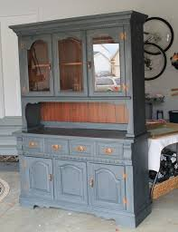 Hutch China 3225 Best м сервант буфет Images On Pinterest China Cabinets