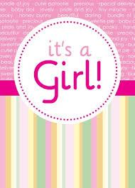 baby girl themes baby shower girl invitations dolanpedia invitations ideas
