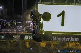 monster truck show in tampa fl news and articles u2014 monsters monthly