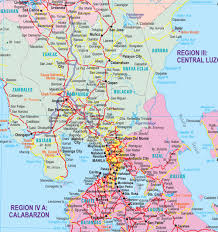 Casino Locator Map Philippine Products U0026 Services Page Accu Map Inc Working Maps