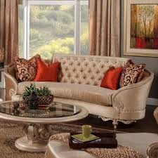 Wayfair Wedding Registry And Home Decor Items Brit Co by Patterned U0026 Printed Sofas You U0027ll Love Wayfair