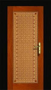 Cnc Cabinet Doors by 609 Best New Door Images On Pinterest Door Accessories Door